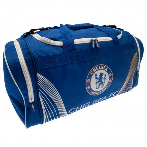 Chelsea F.C. Holdall SK