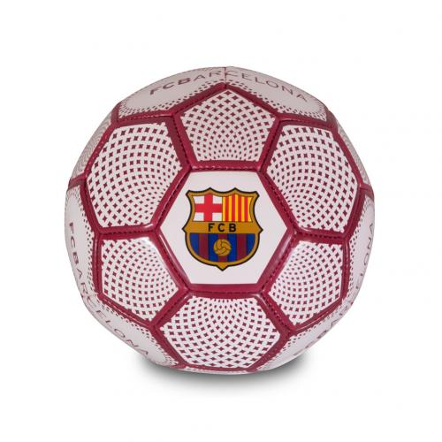 F.C. Barcelona Mini Ball DM